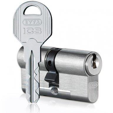 EVVA ICS Blok Security